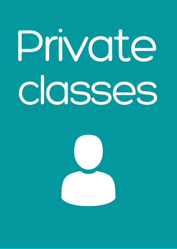 Learn Spanish Online Classes private classes